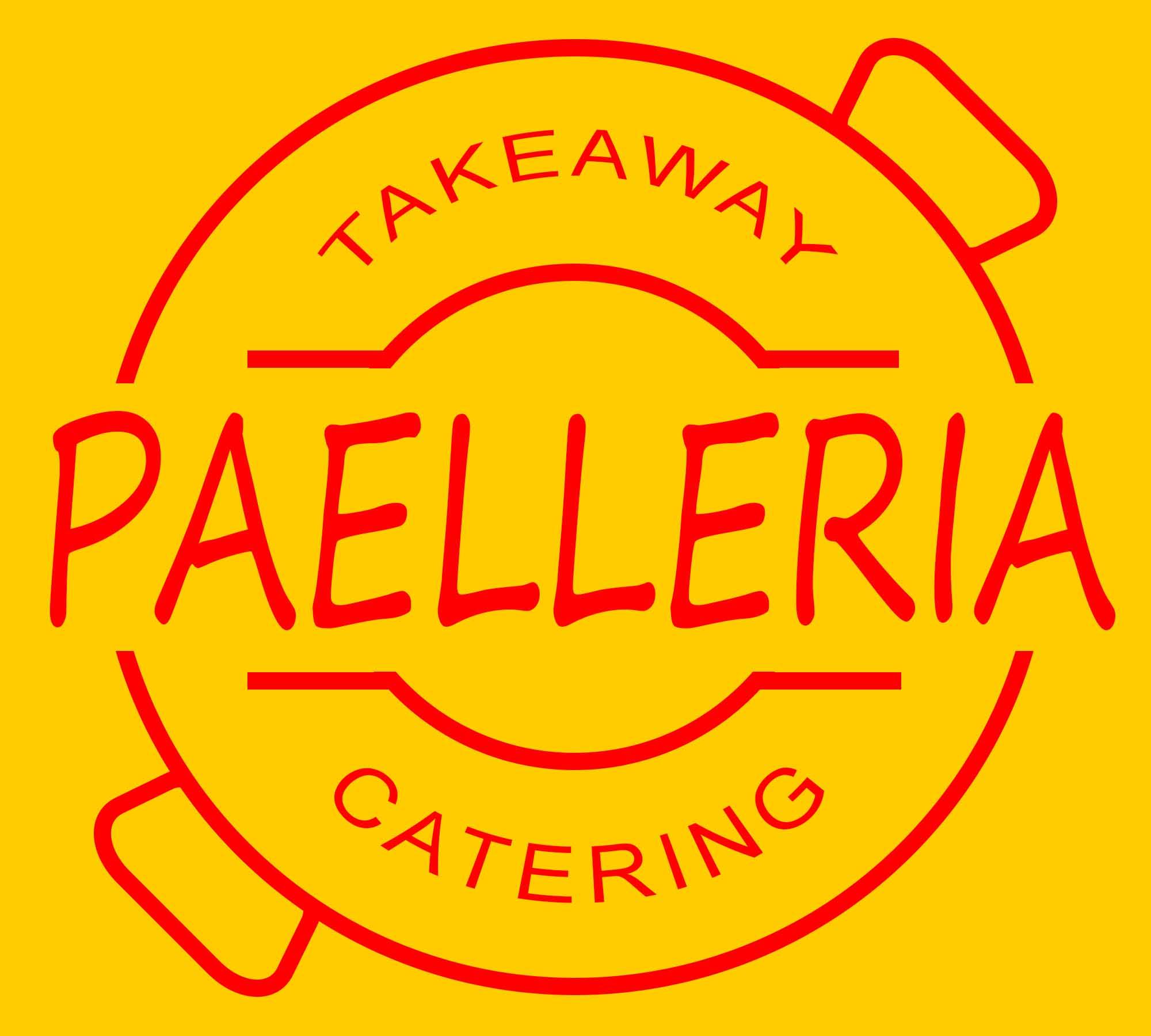 Paelleria